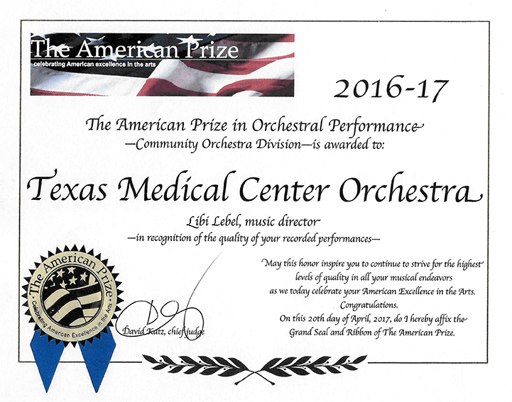 American-Prize-in-Orchestral-Performance.png