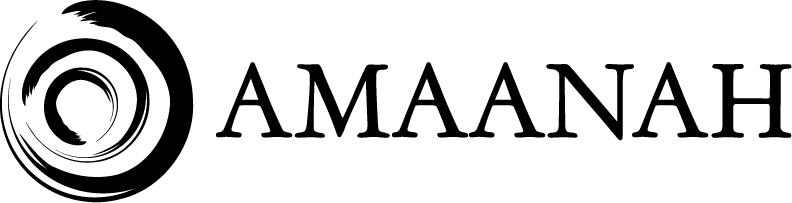 Amaanah Only logo.jpg