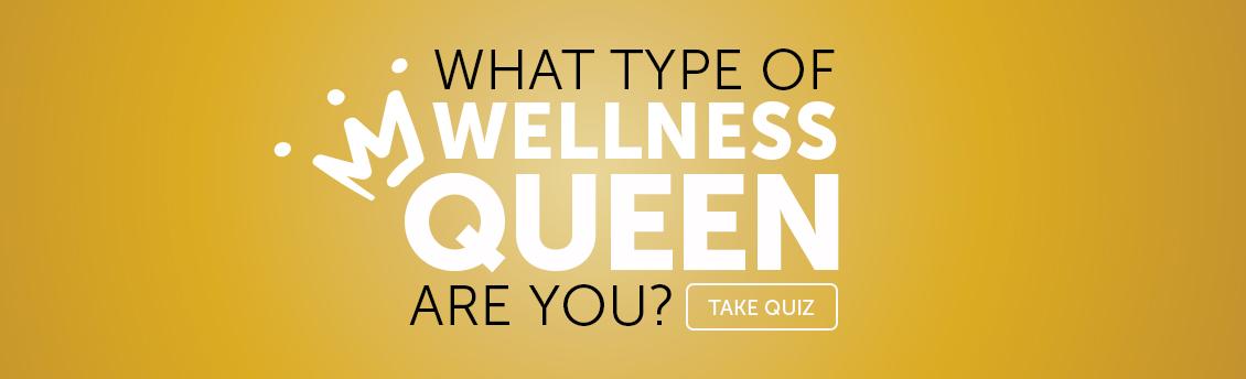 wellness-queen-quiz-module.jpg
