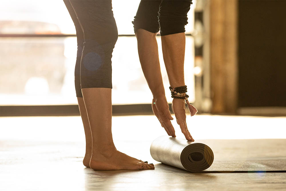 Yoga Sequence.jpg