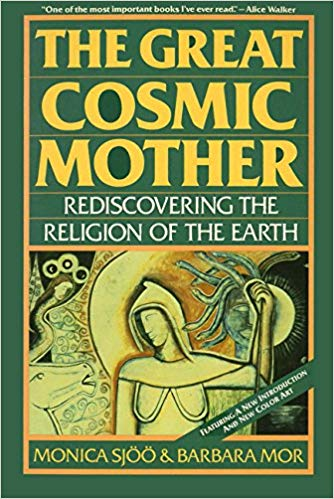 great-cosmic-mother.jpg