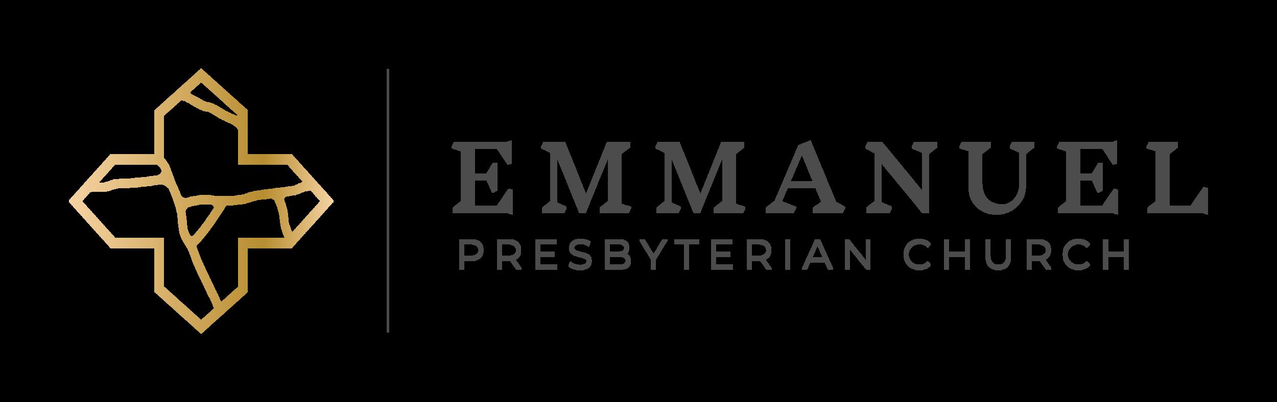 Emmanuel_Horizontal Logo.png