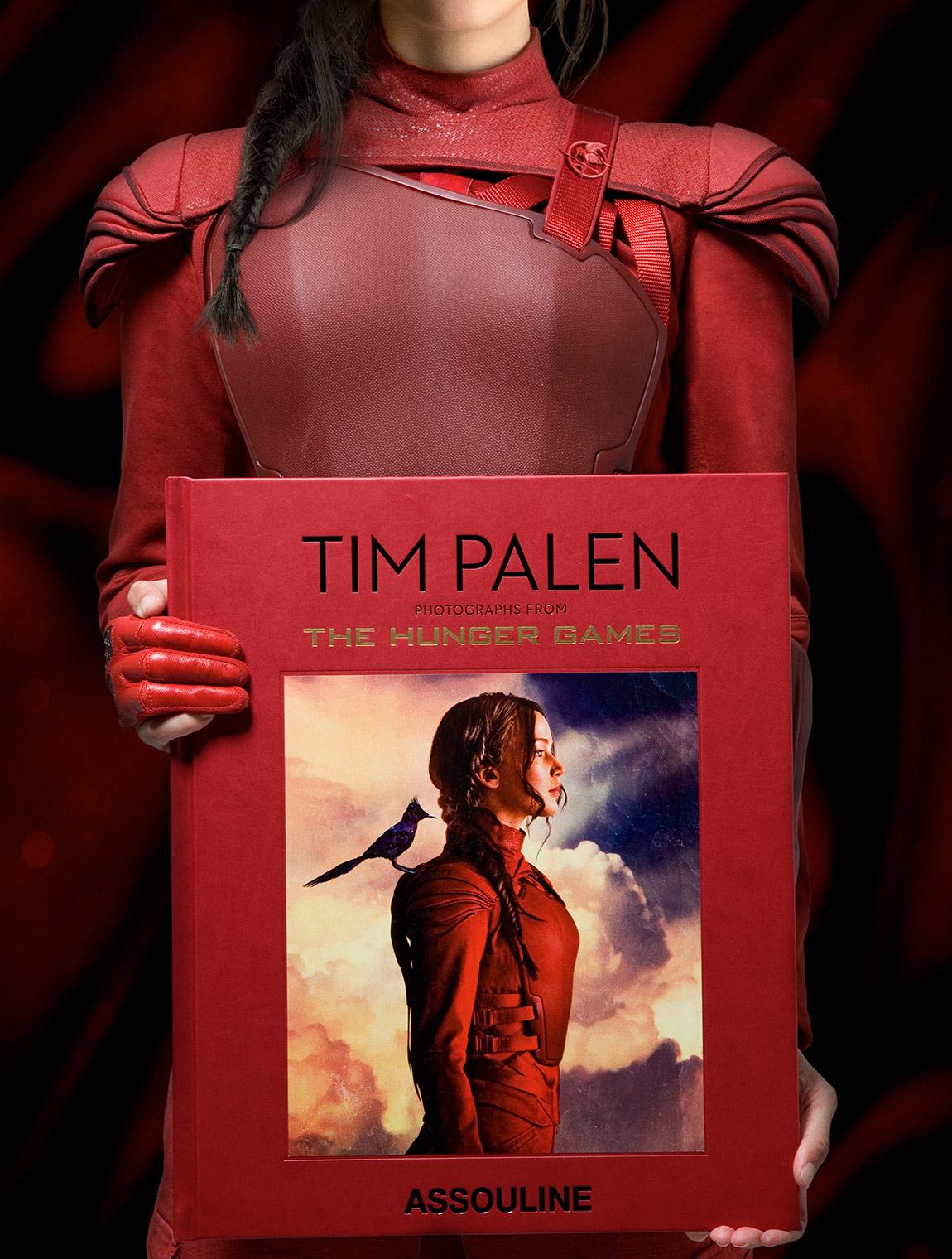 timpalen-monograph-hungergames-red.jpg