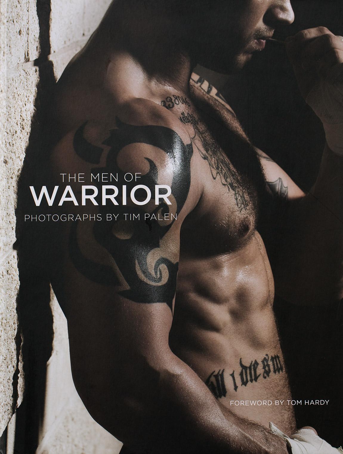 timpalen-monograph-warrior.jpg