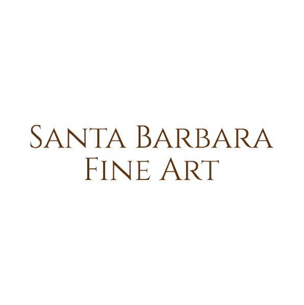 santabarbarafineart.png