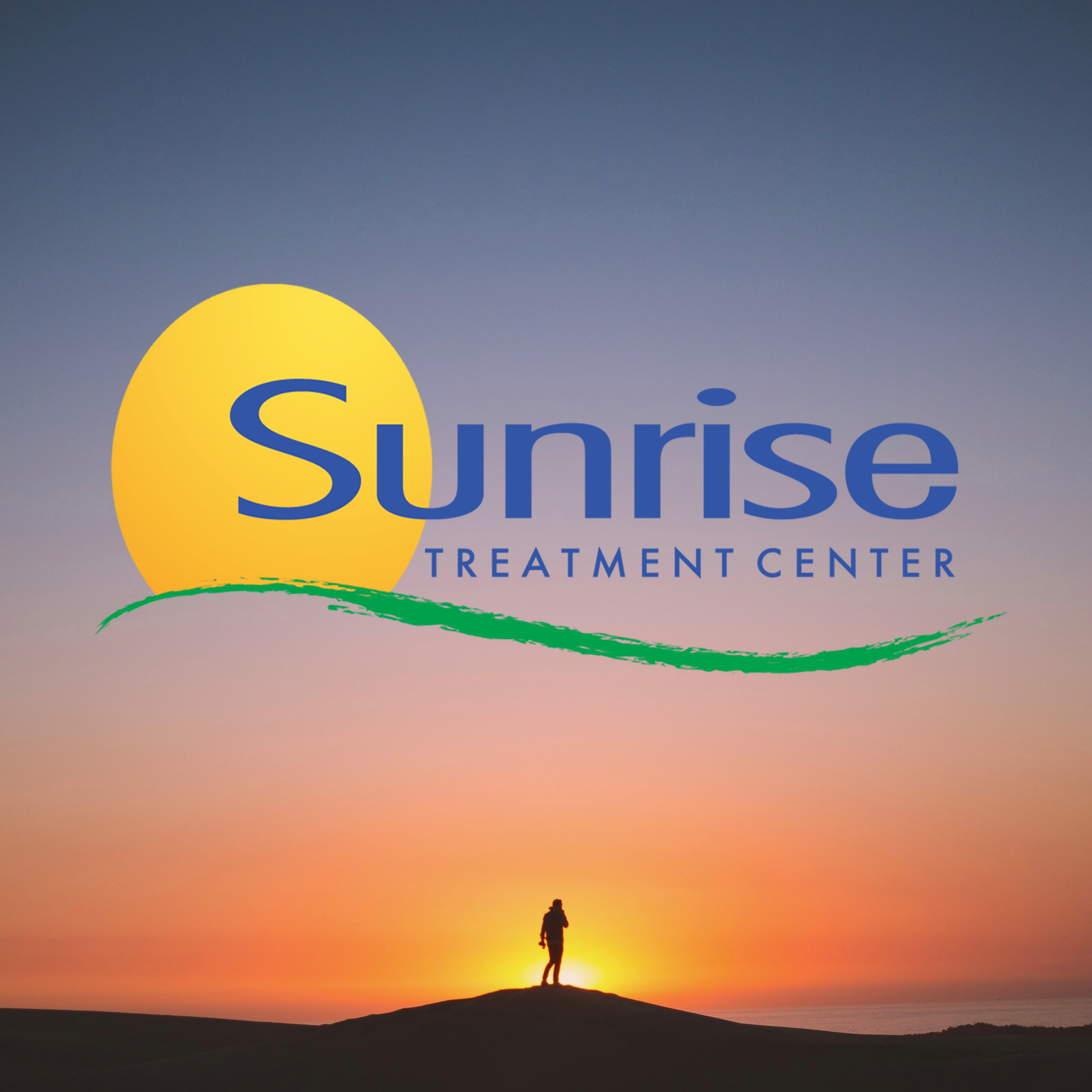 Our Mission - Our mission and core values are at the heart of everything we do at Sunrise. Through this mission we strive to provide the highest quality experience for our patients while providing a great place to work for our employees.