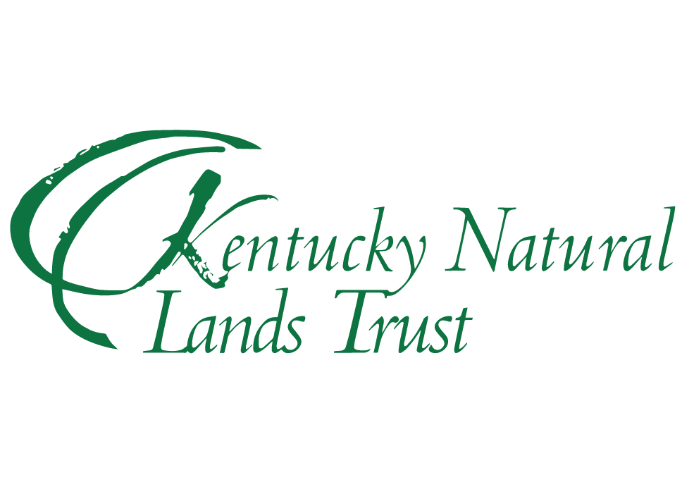 KNLT-Logo-Web.png