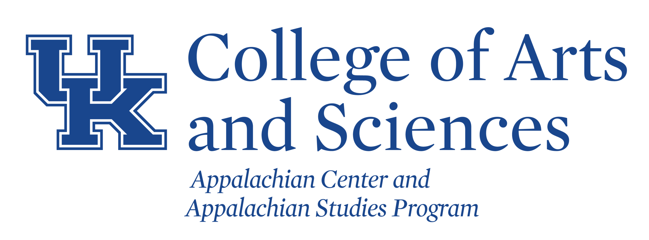 Appalachian Center and Studies Program-286.png