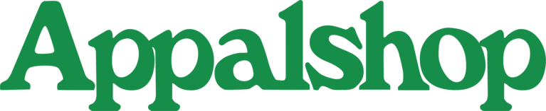 welcome_logo_Appalshop-Logo-1.png