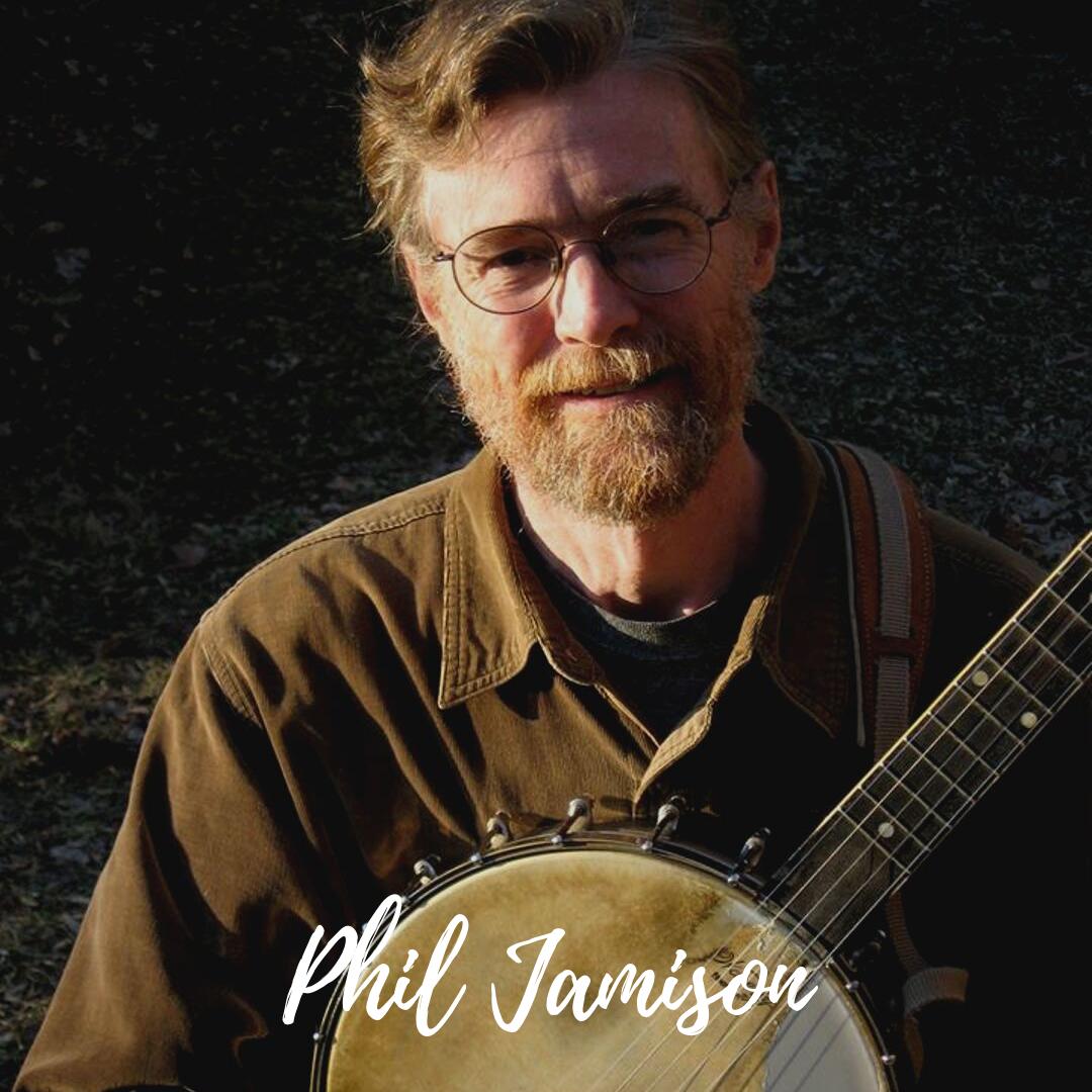Phil Jamison.png