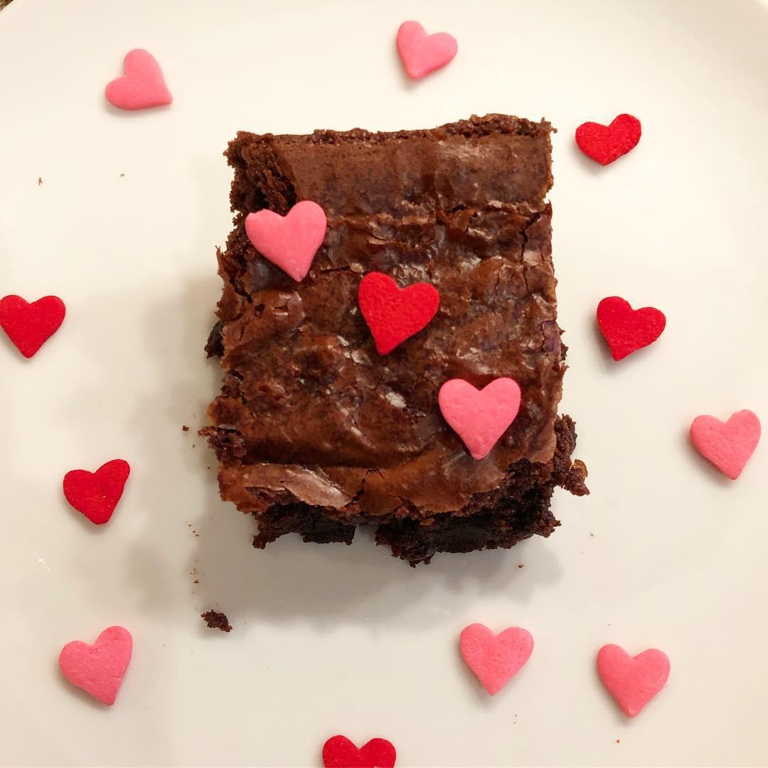 500 brownie.jpg