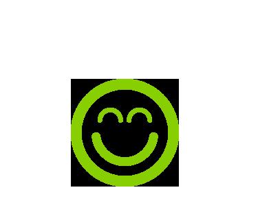 menatl-health-icon.png
