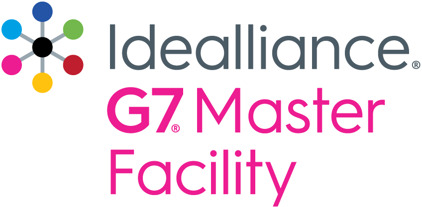 IDE-G7MasterFacility_4CLR.png
