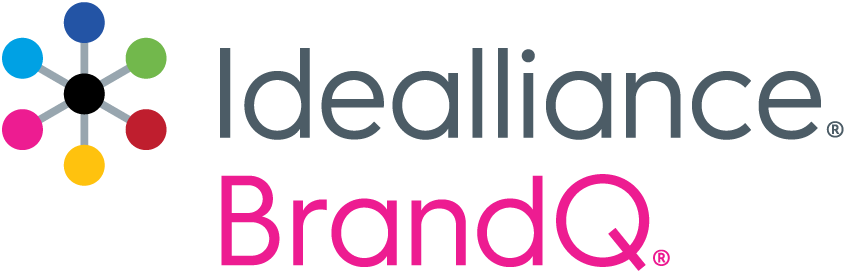 IDE-BrandQ_4CLR.png