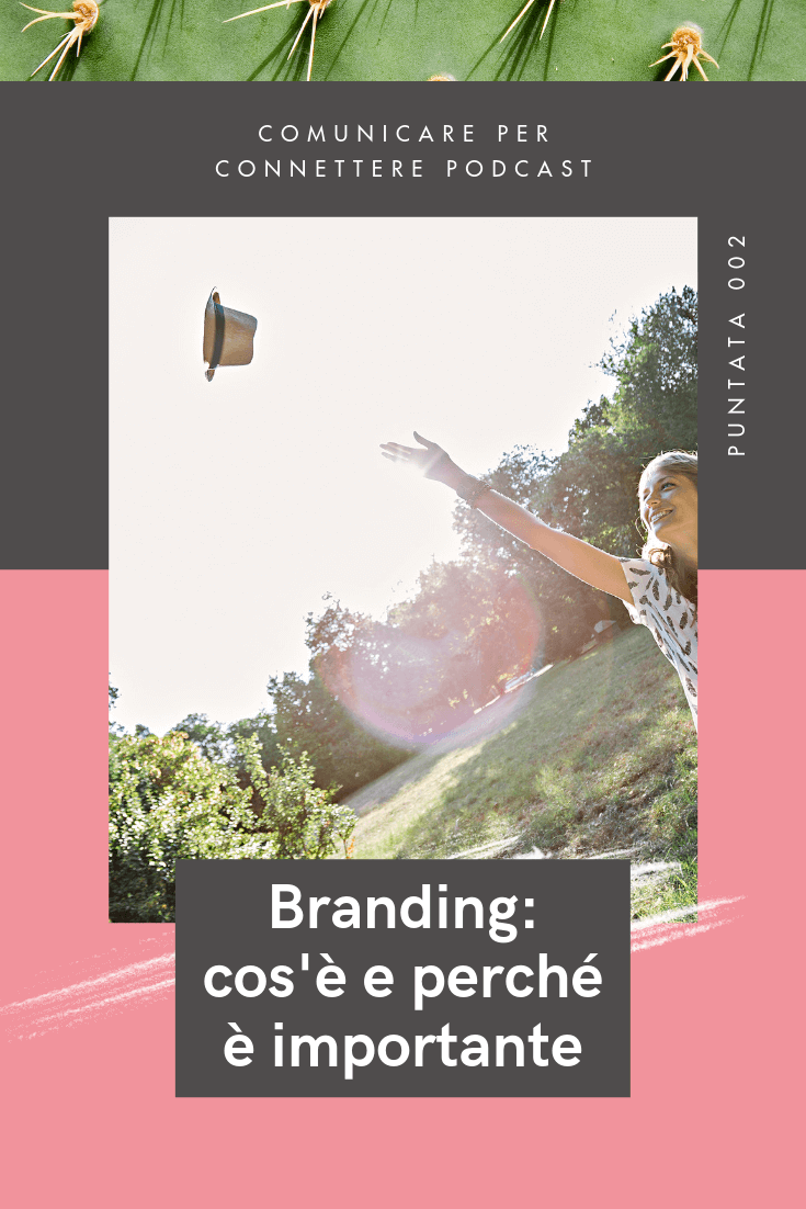 Branding-podcast-2-Pinterest.png