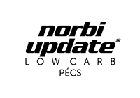 Norbi Update Low Carb