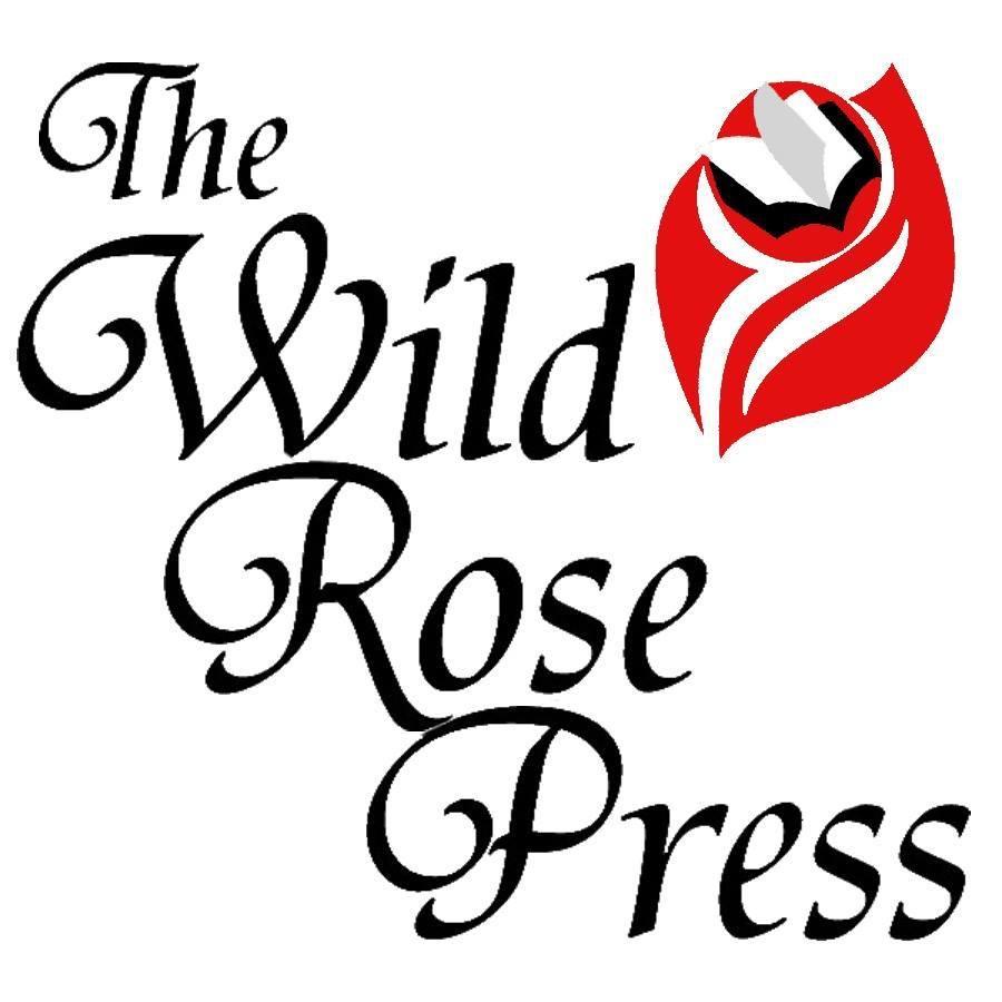 Wild Rose Press.jpg