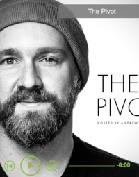 Andy Osenga interviews Katy about life, art, cancer and faith. (Katy reads a poem near the end…)   https://itunes.apple.com/us/podcast/the-pivot/id1256002667?mt=2&i=1000416922273