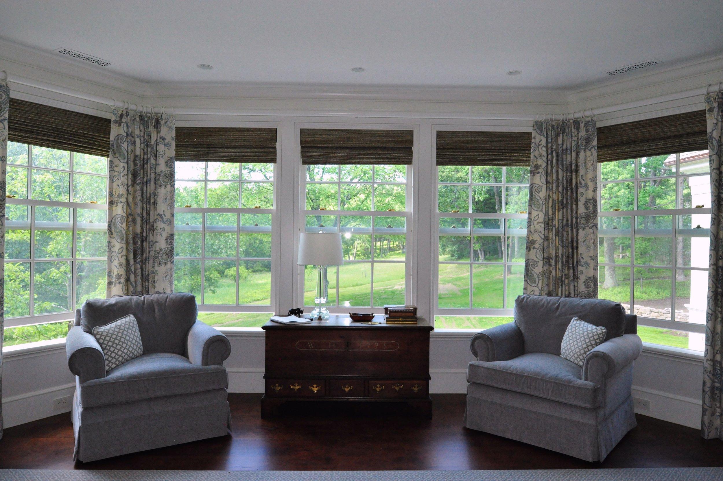 Sitting Room Window Interior.jpg