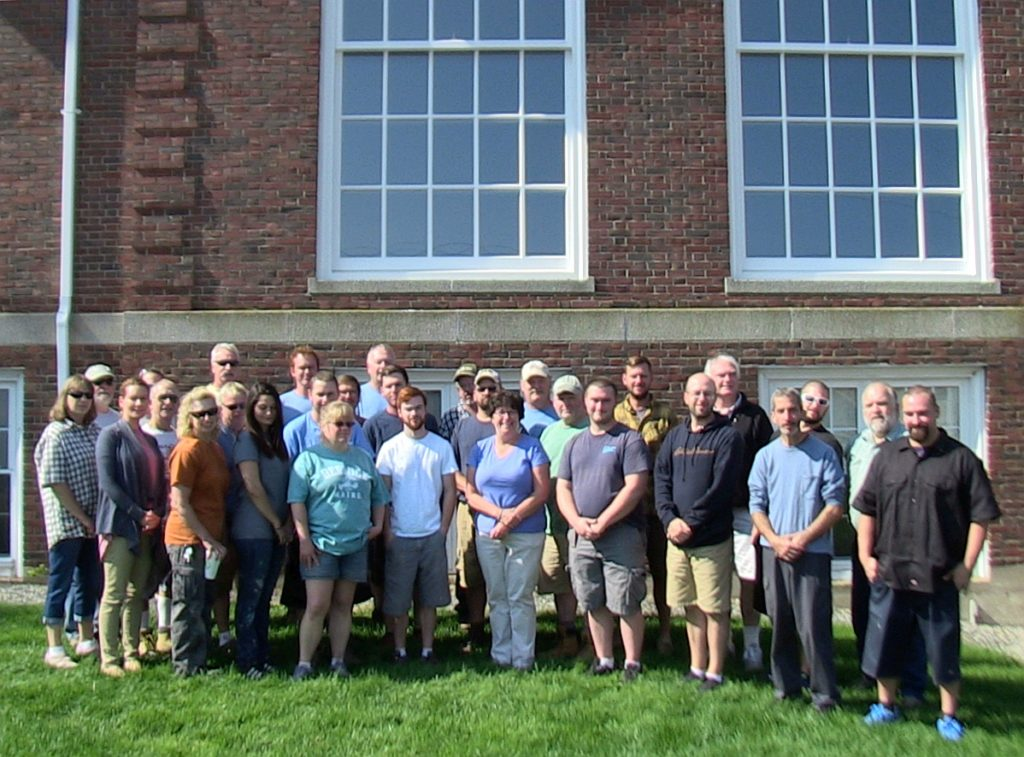 Restoration Group.jpg