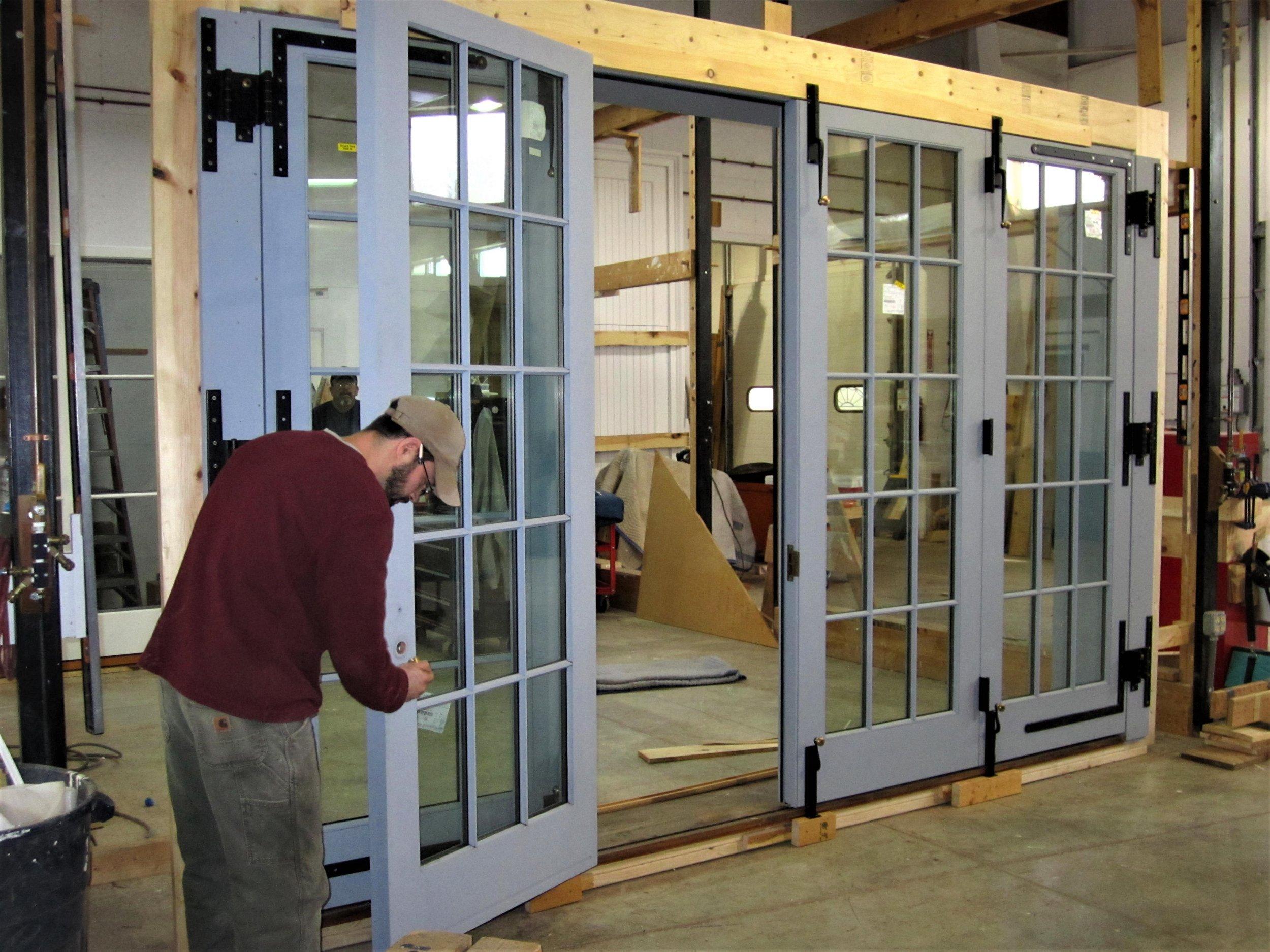 Wood MH Folding Door 002.jpg