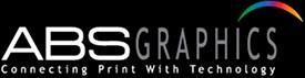 abs-graphics.jpg