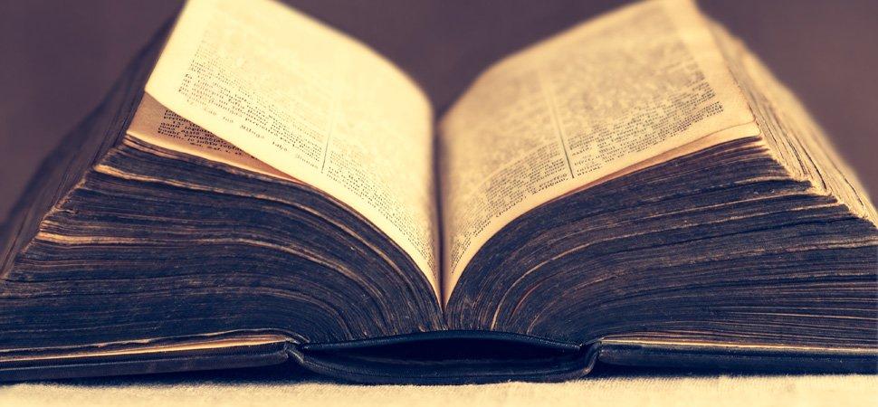 bible-book-1940x900_34765.jpg