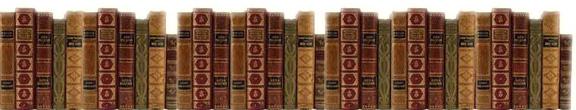 row-of-old-books.jpg
