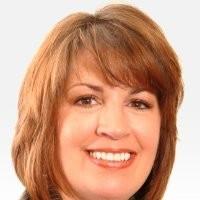Ann Bollone, MBA, SPHR, Indiana University Health Adult Academic Health Center