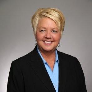 Ora Wood, Senior Managing Consultant at Berkeley Research Group