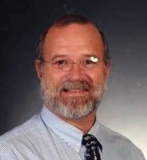 Dr. Bradford Croft, DO, MBA