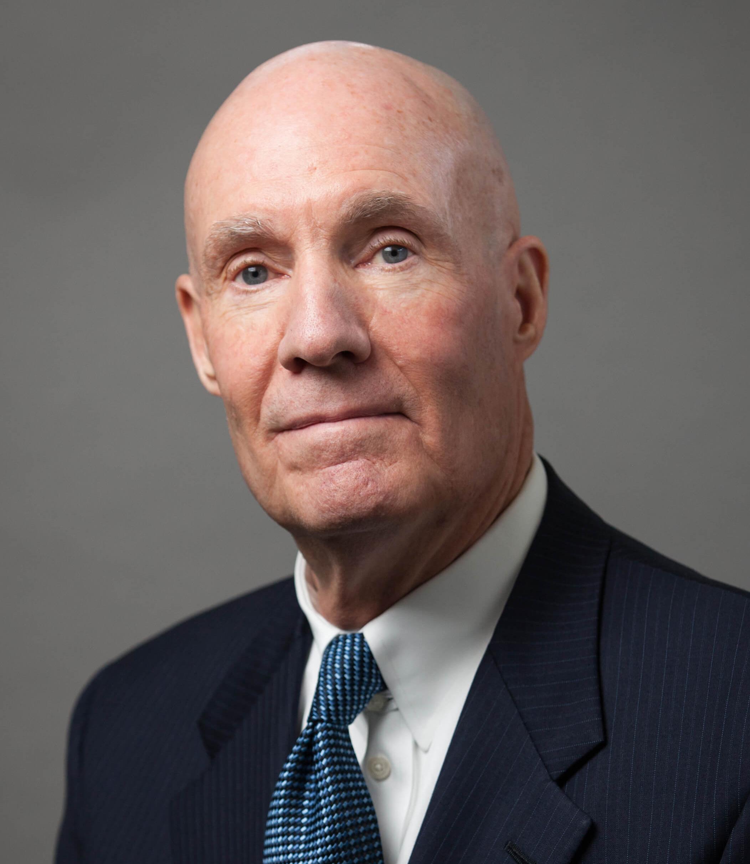 Chris Bavasi, Chairman, Northern Arizona Healthcare Foundation, Former Mayor of Flagstaff