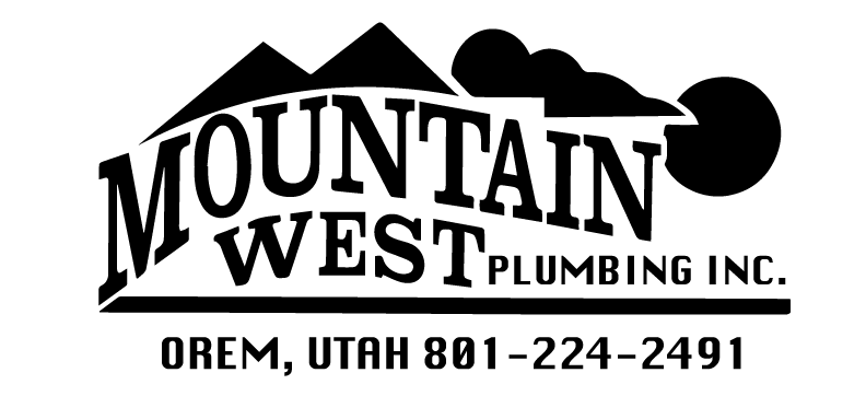 MtnW-Logo3.png