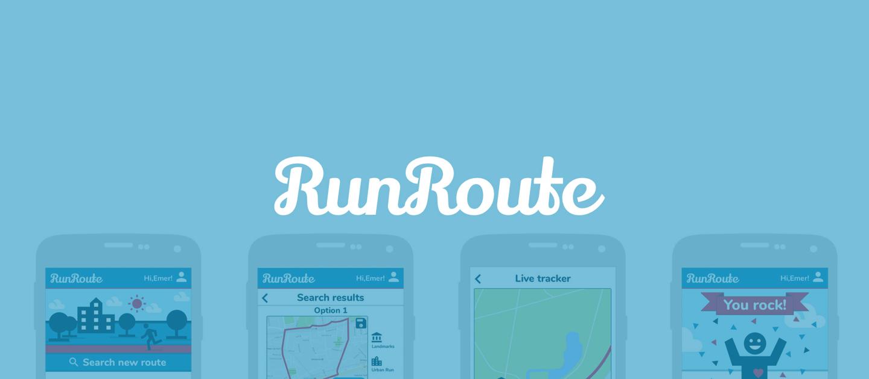 Runroute native app_thumbnail 1.png