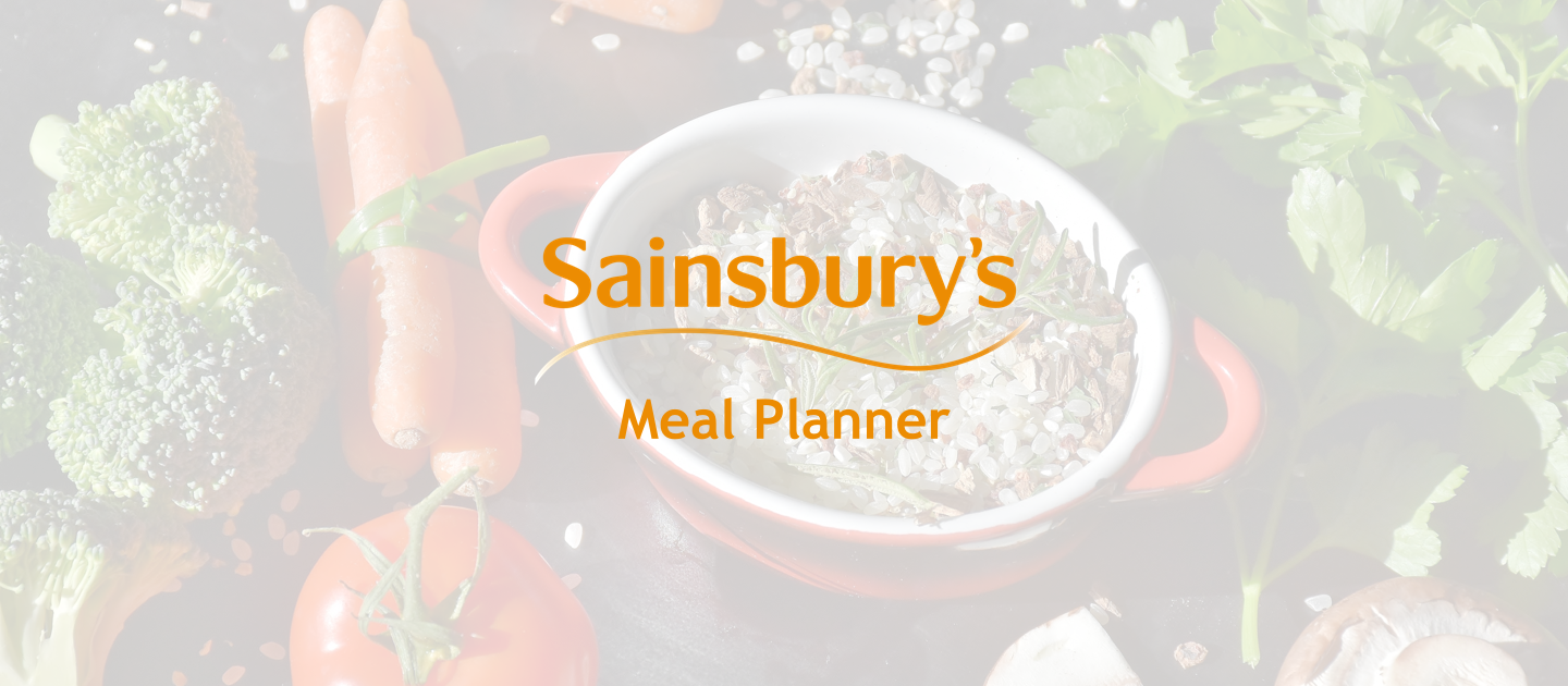 Sainsbury's meal planner_thumbnail 4.png