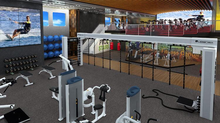 gym-slider.jpg