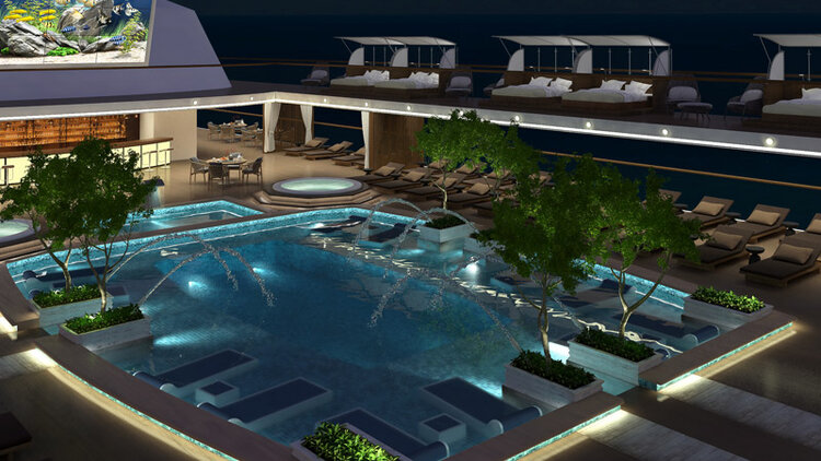 pool-slider.jpg