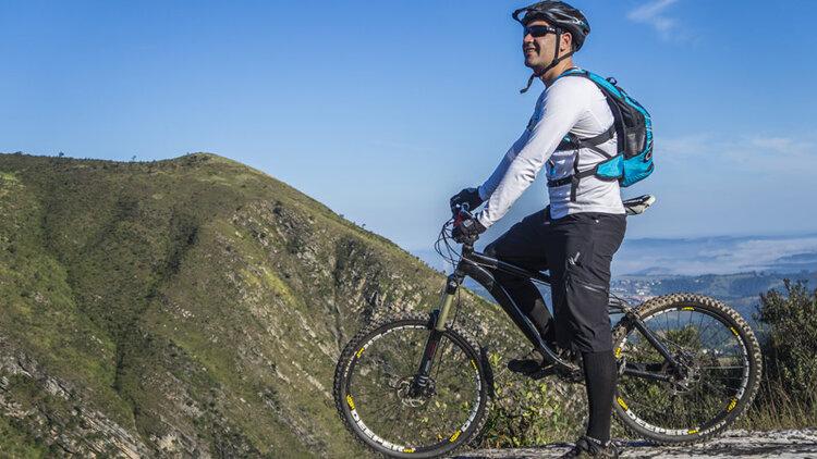 bike-guy-2.jpg