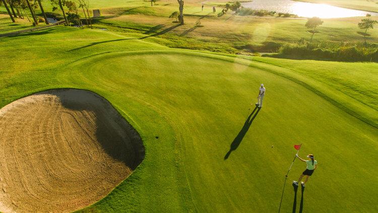 golf-slider-3.jpg