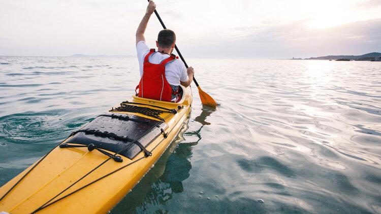 kayak-slider.jpg