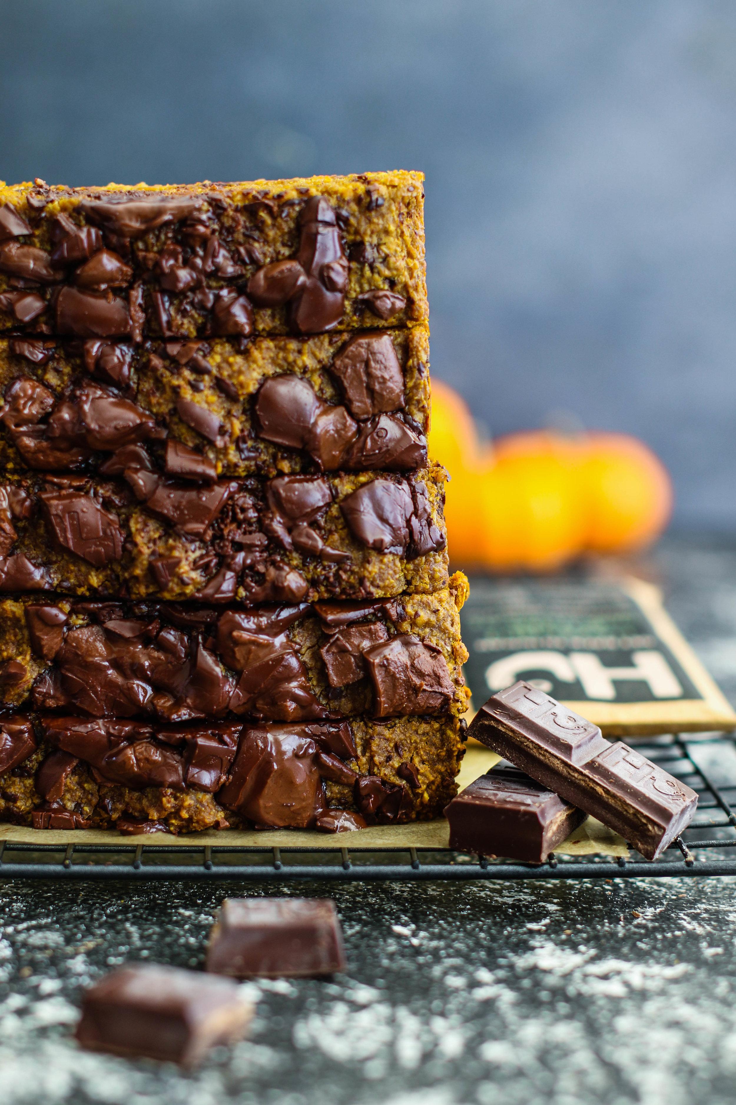 Hu-Chocolate-Vegan-Gluten-Free-Pumpkin-Chocolate-Chunk-Bread-1.jpg