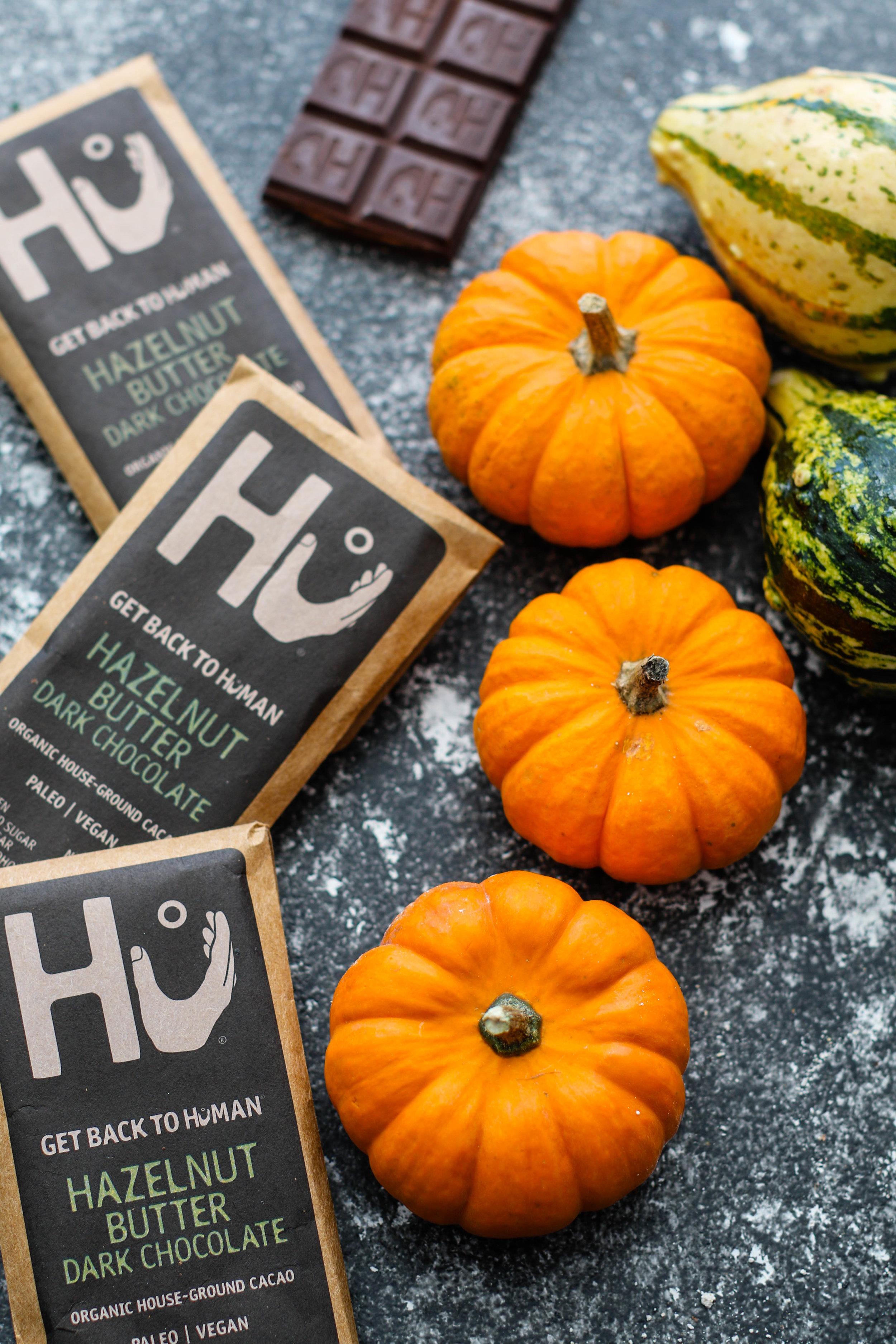 Pumpkin-Chocolate-Chunk-Bread_-2.jpgHu-Chocolate-Vegan-Gluten-Free-Pumpkin-Chocolate-Chunk-Bread-2.jpg