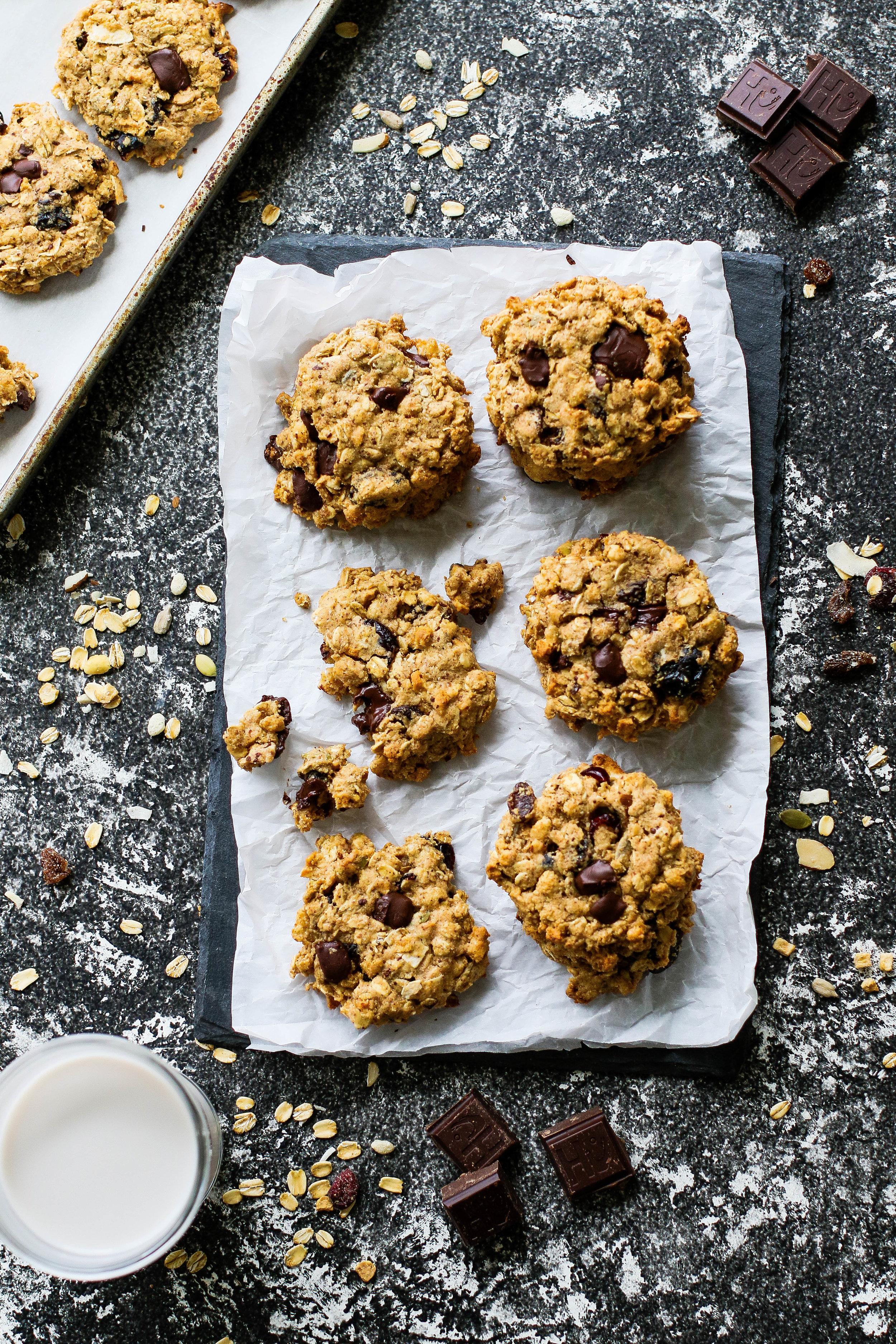 Hu-Chocolate-Gluten-Free-Dark-Chocolate-Chunk-Muesli-Cookies-1.jpg