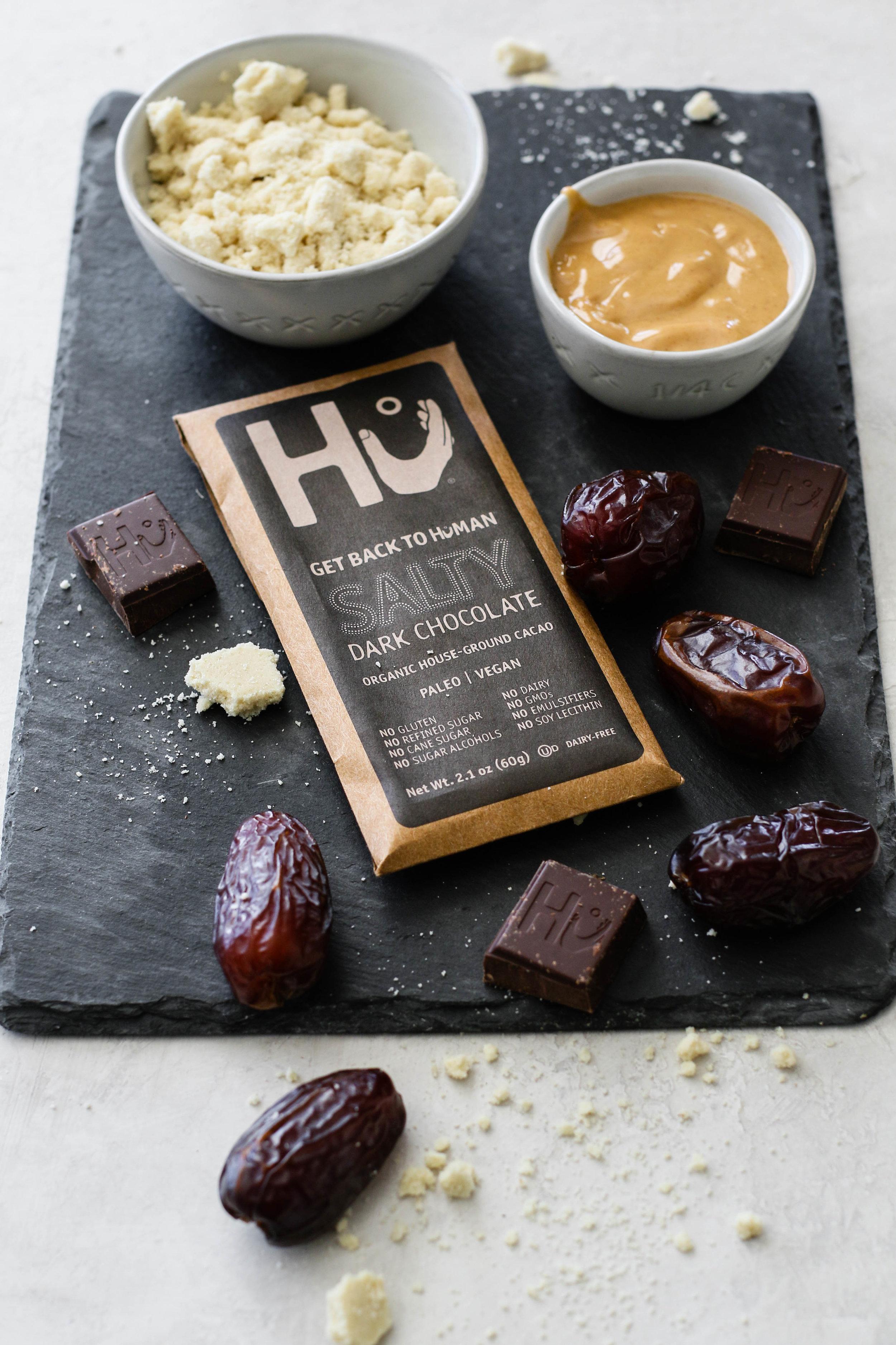 Hu-chocolate-raw-vegan-gluten-free-twix-bars_2.jpg