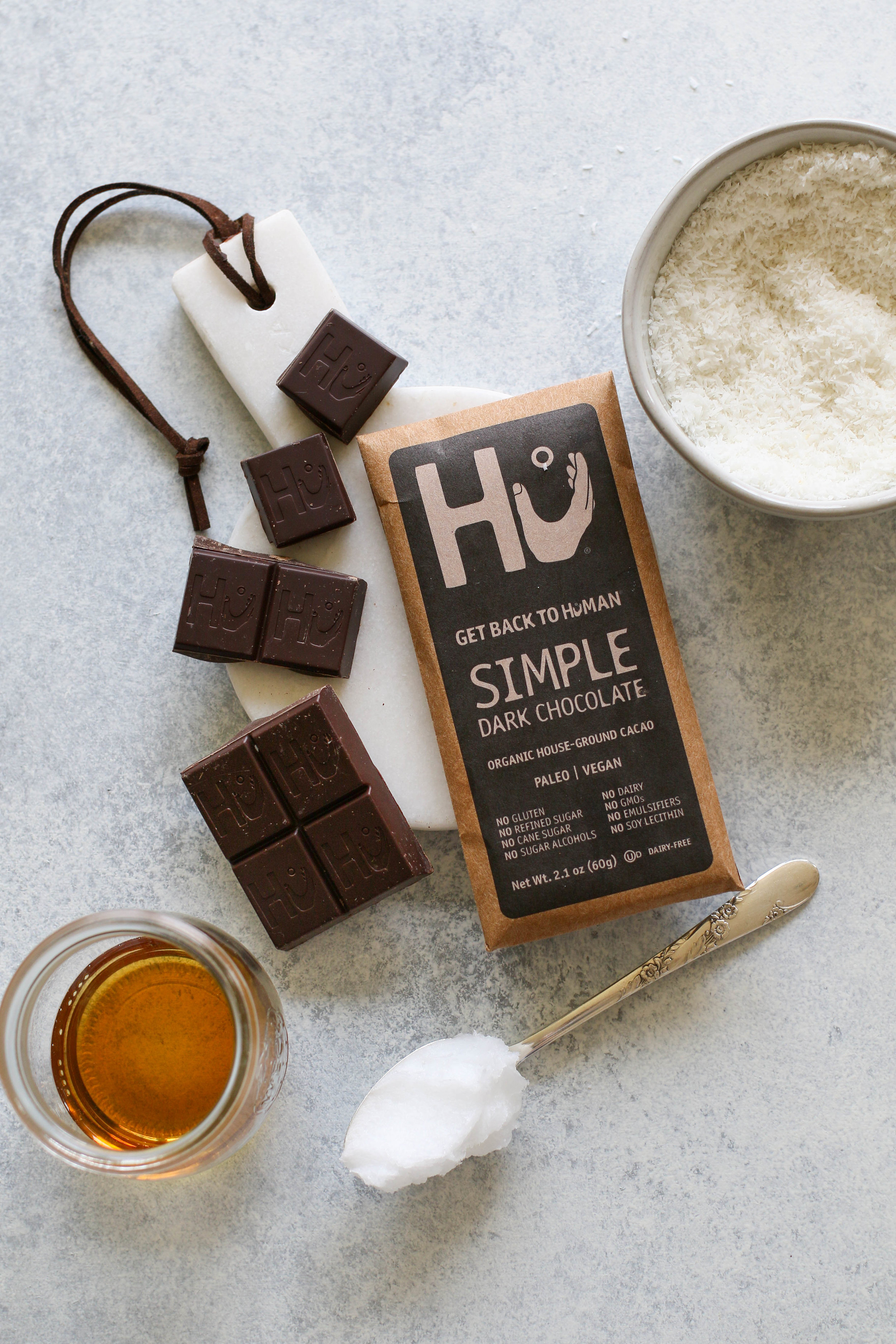Hu-chocolate-gluten-free-vegan-4-ingredient-coconut-mounds_1.jpg