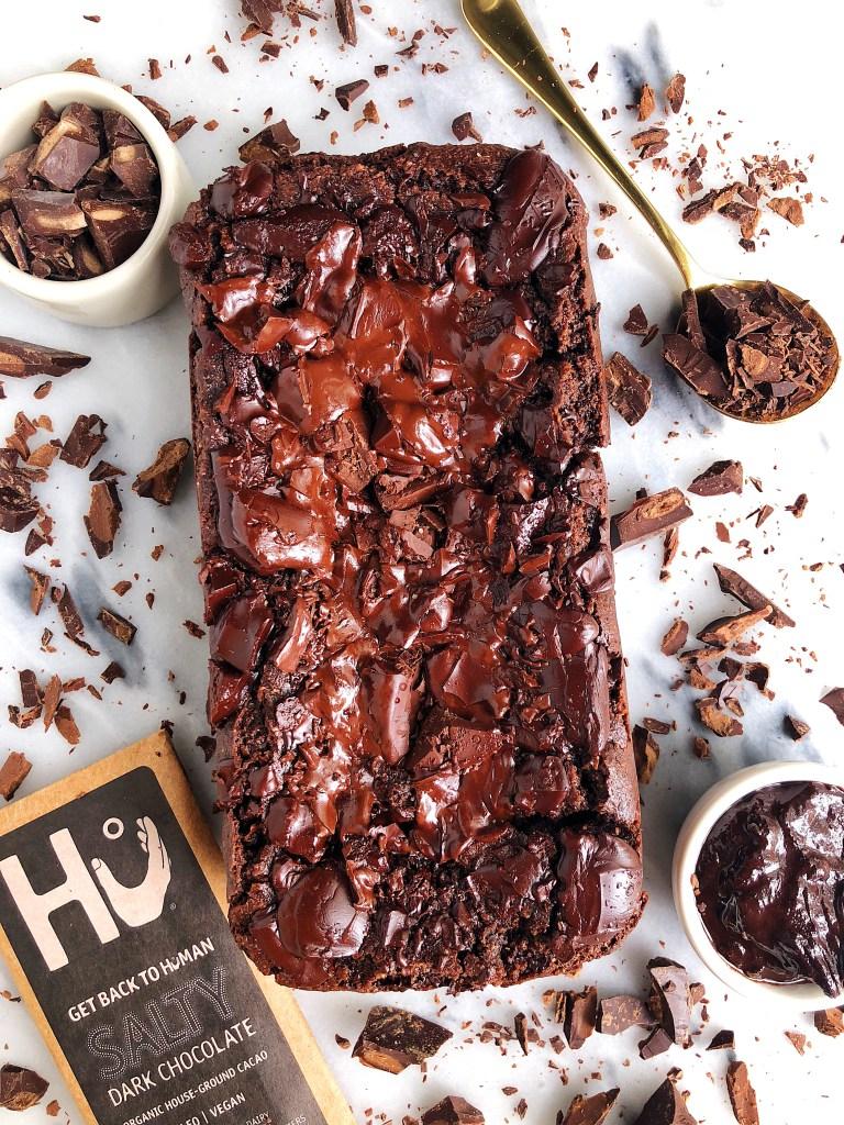 hu-chocolate-vegan-gf-paleo-dark-chocolate-brownie-bread-1.jpg