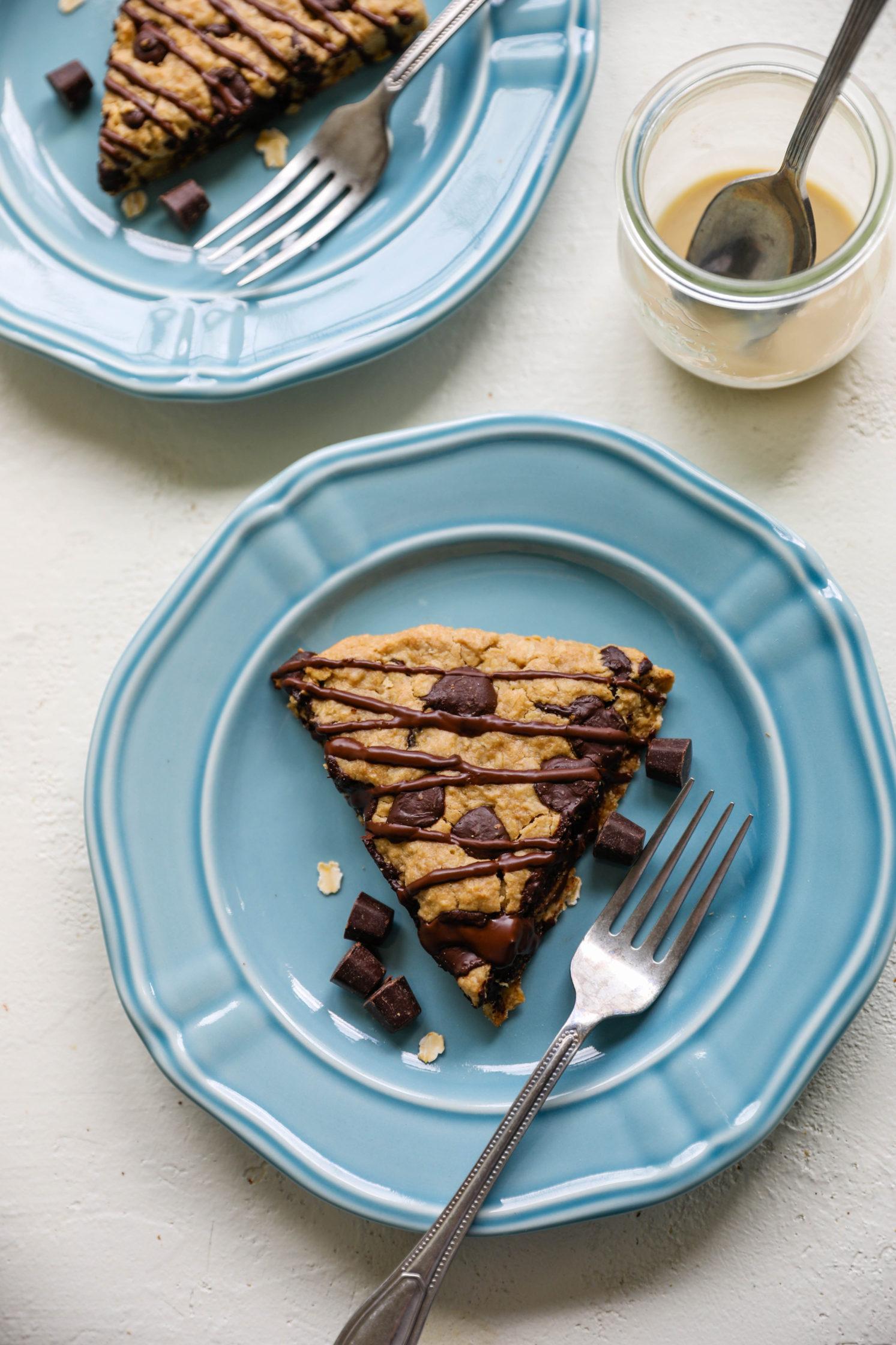 Oatmeal-Tahini-Chocolate-Chip-Scones_-17.jpg