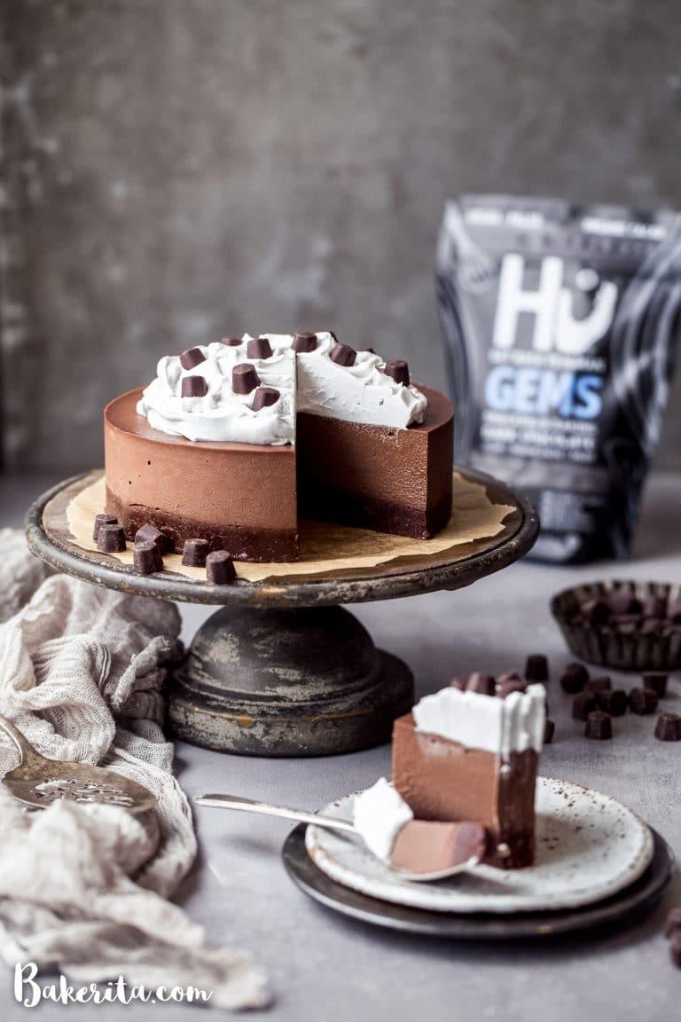 Vegan-Chocolate-Cream-Pie-5-768x1152.jpg
