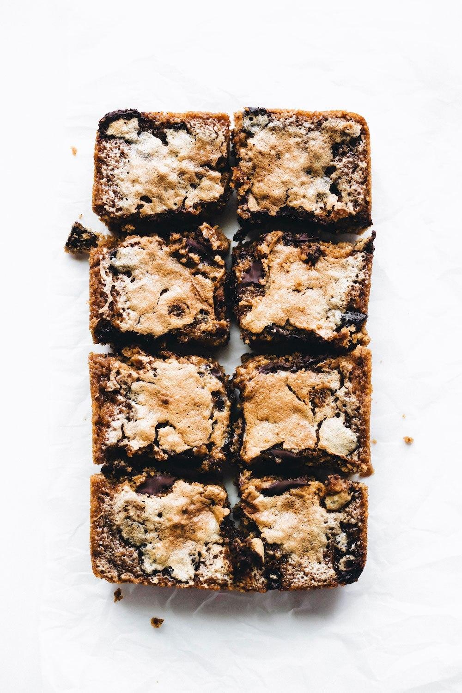 Vegan-Halfway-Cookie-Bars (1).jpg