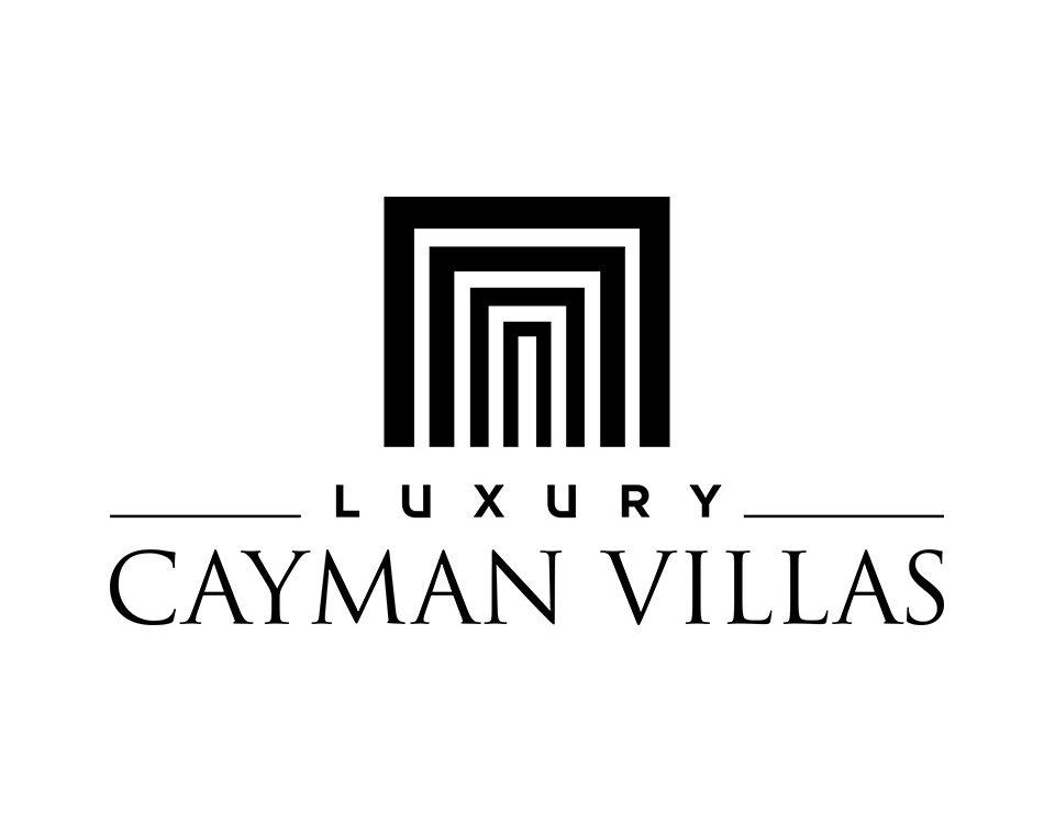 luxury-cayman-villas-960x750.jpg